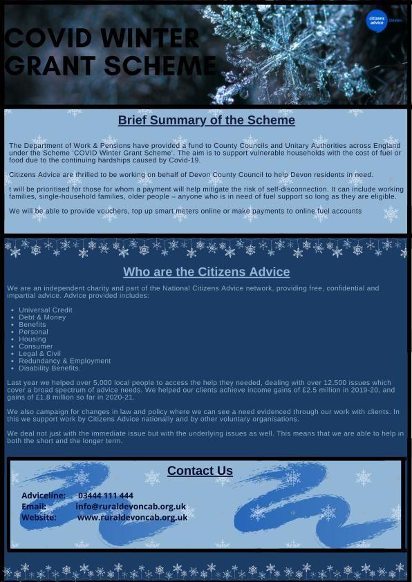 RURAL Press Release -- Covid Winter Grant Scheme_page_001