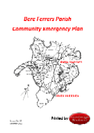 emergencyplan_cover-small