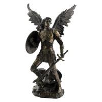 Archangel Michael 33cm