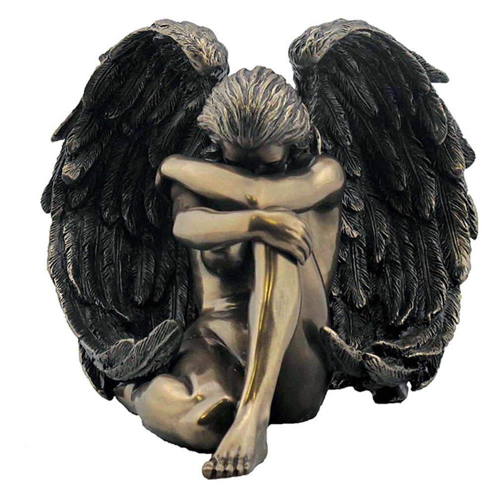 Angels Despair