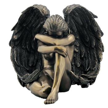 Angels Despair