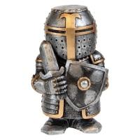 Sir Defendalot