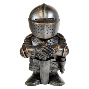 Sir Fightalot