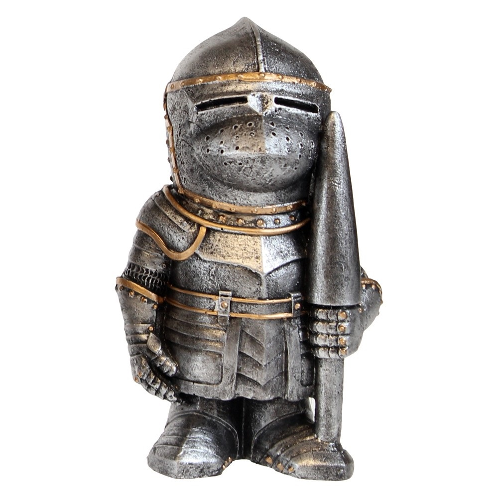 Sir Pokealot