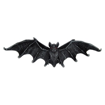 Bat Key Hanger