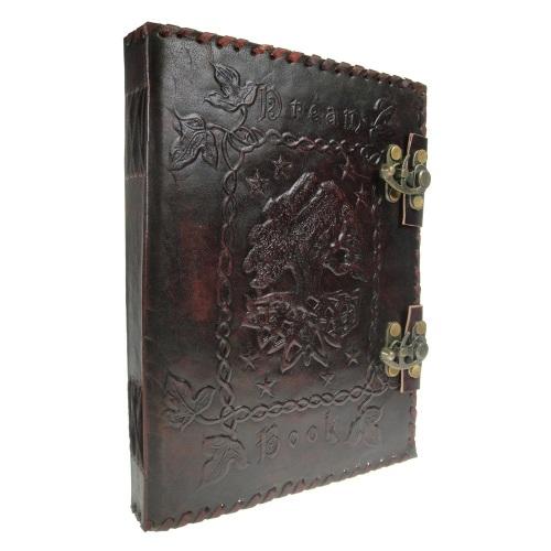 Small Dream Book 25cm