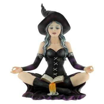 Aradia Figurine