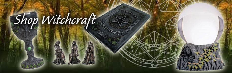 mgs_homepage_banner_4wiccan