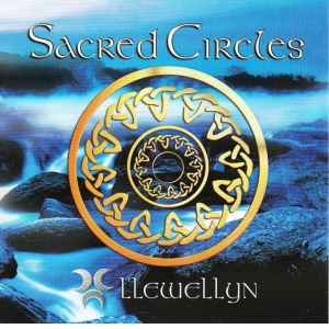 Sacred Circle By Llewellyn