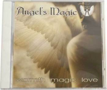 Angel's Magic
