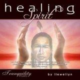Healing Spirit By Llewellyn