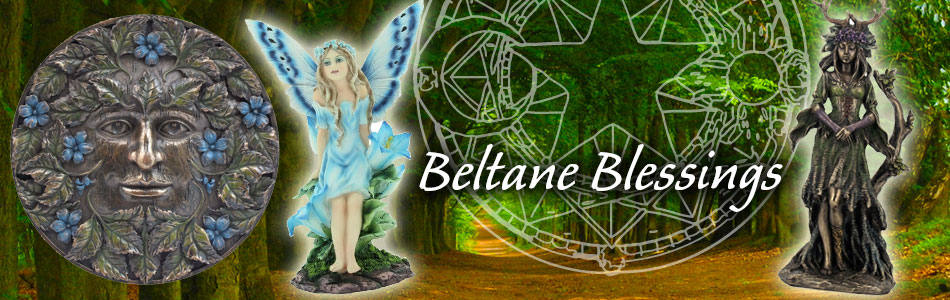 mgs_homepage_banner_6beltane