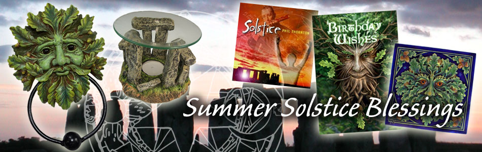 mgs_homepage_banner_9solstice