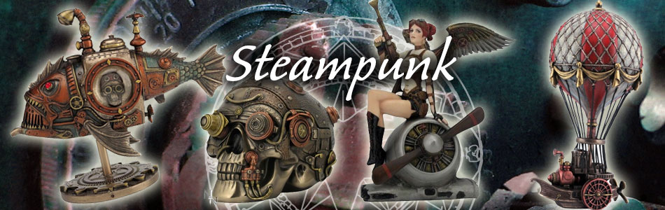 mgs_homepage_banner_10steampunk