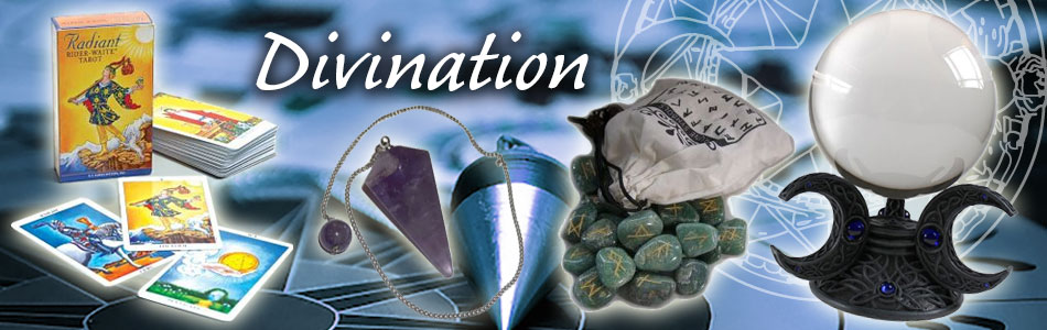 mgs_homepage_banner_7divination (1)