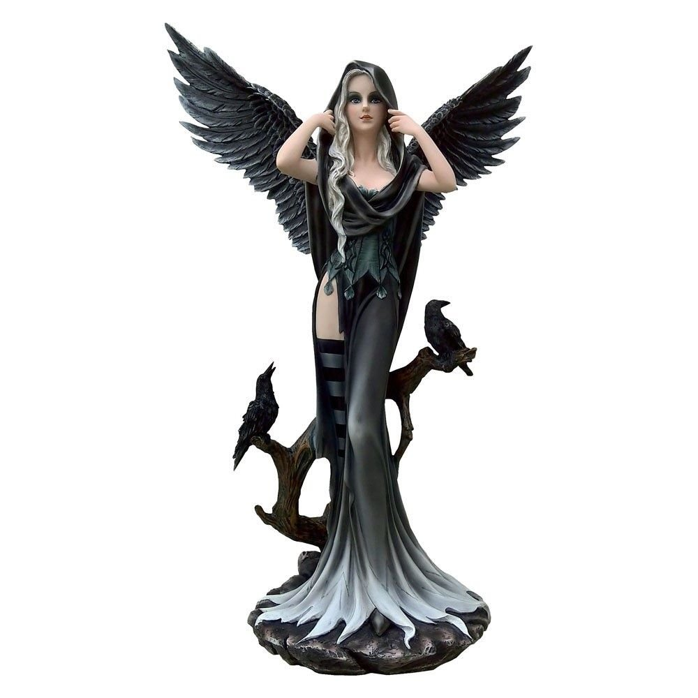 Sorrel Dark Angel