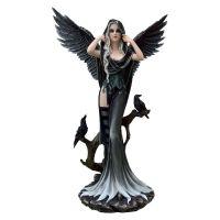 Sorrel Dark Angel
