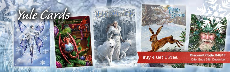 MGS_homepage_banner_12yulecards