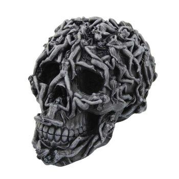 Hell's Desire Skull