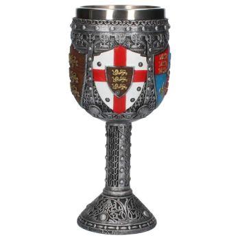 English Goblet