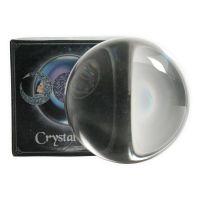 Crystal Ball 11cm