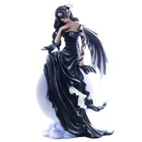 Dark Skies by Nene Thomas - Figurine