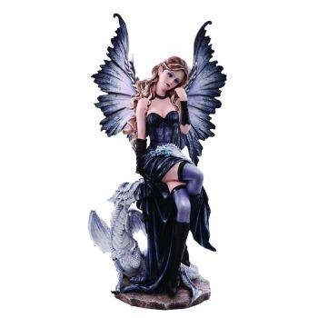 Adriana - Large Figurine