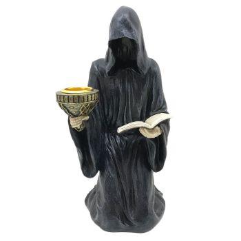 Final Sermon - Reaper Figurine