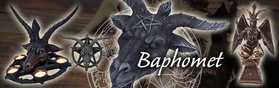 MGS_homepage_banner_baphomet
