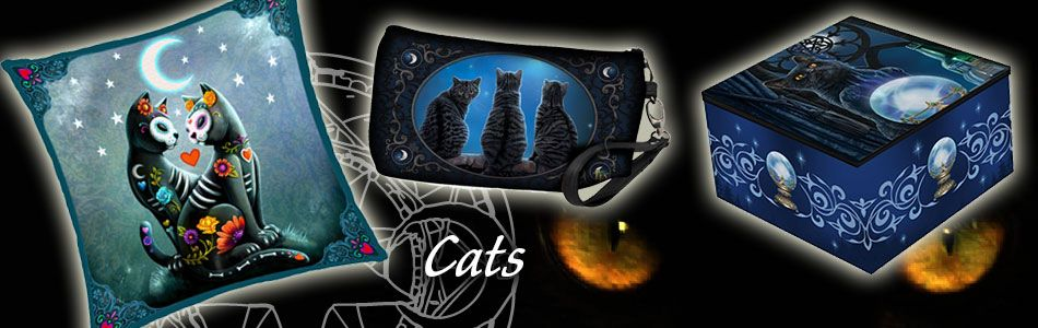MGS_homepage_banner_cats2