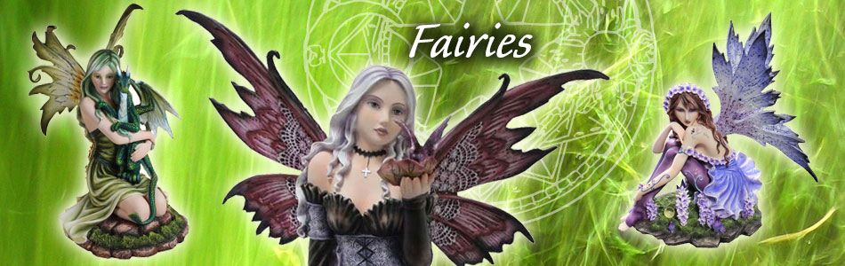 MGS_homepage_banner_fairies