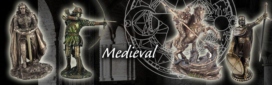 MGS_homepage_banner_medieval