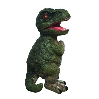 Rexy - Mini Dinosaur