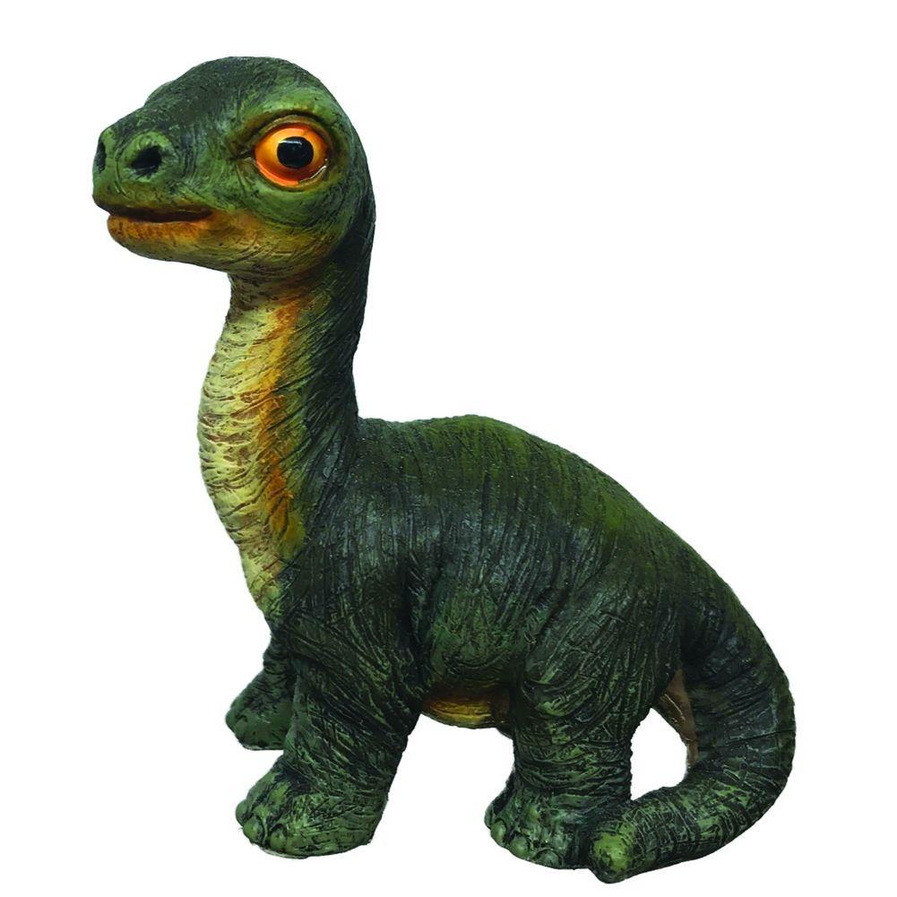 Dino - Baby Dinosaur