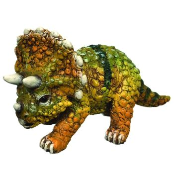 Trico - Baby Dinosaur