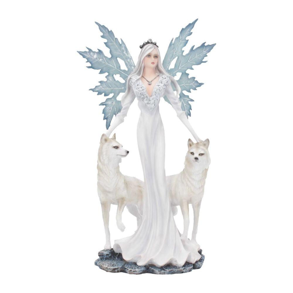 Aura Small - Fairy Figurine
