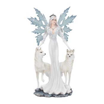 Aura Small - Fairy Figurine