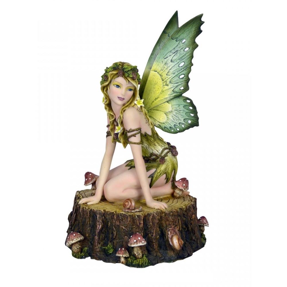 Fairy Figurines