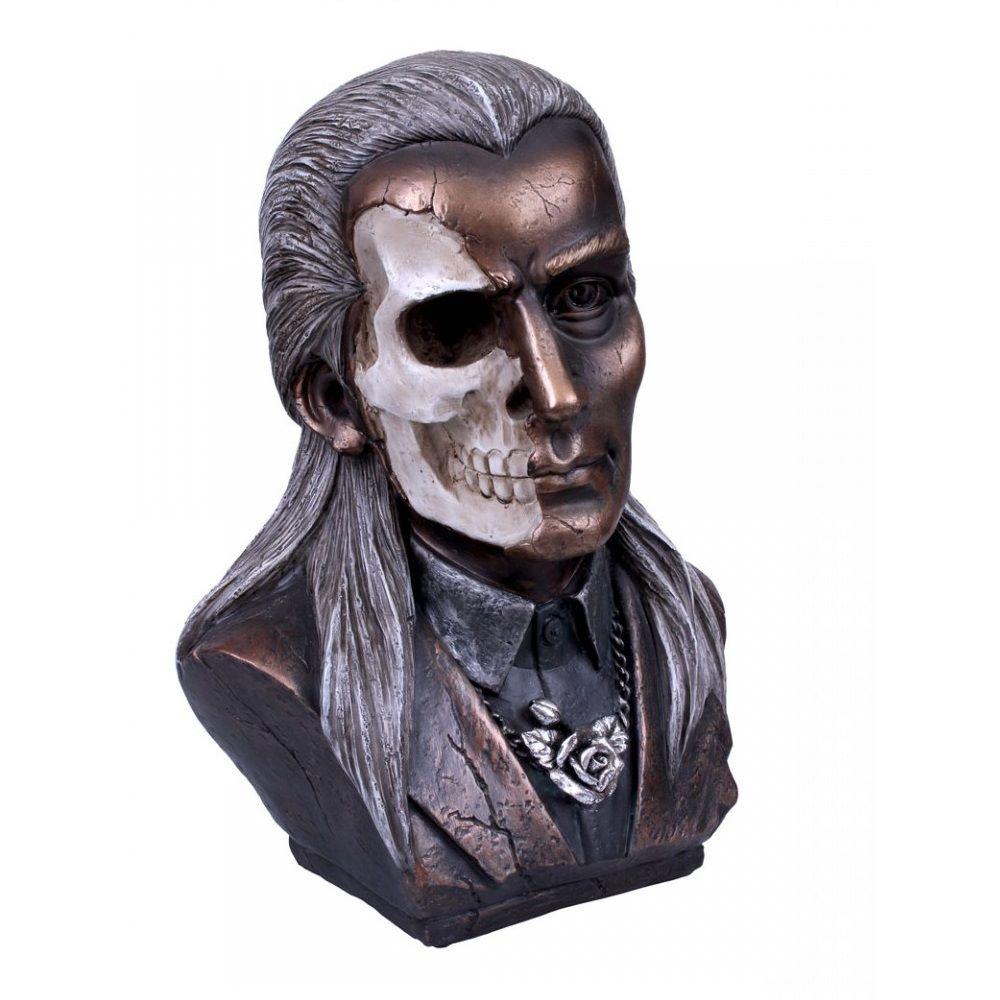 Gothic Figurines