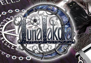 Luna Lakota