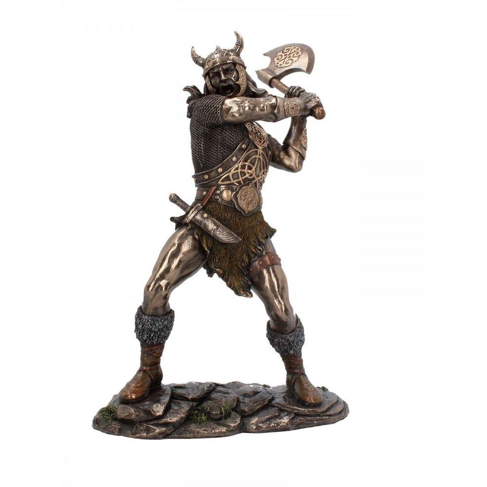 Viking Figurines