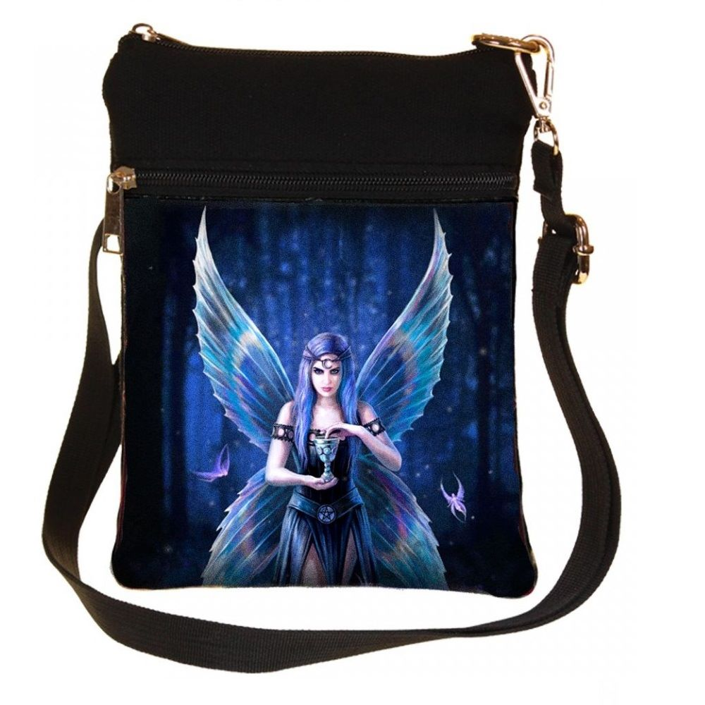 Anne Stokes Bags