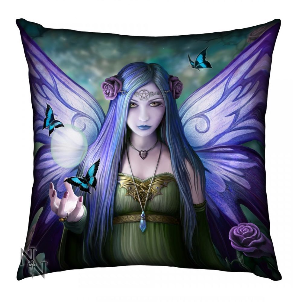 Anne Stokes Cushions