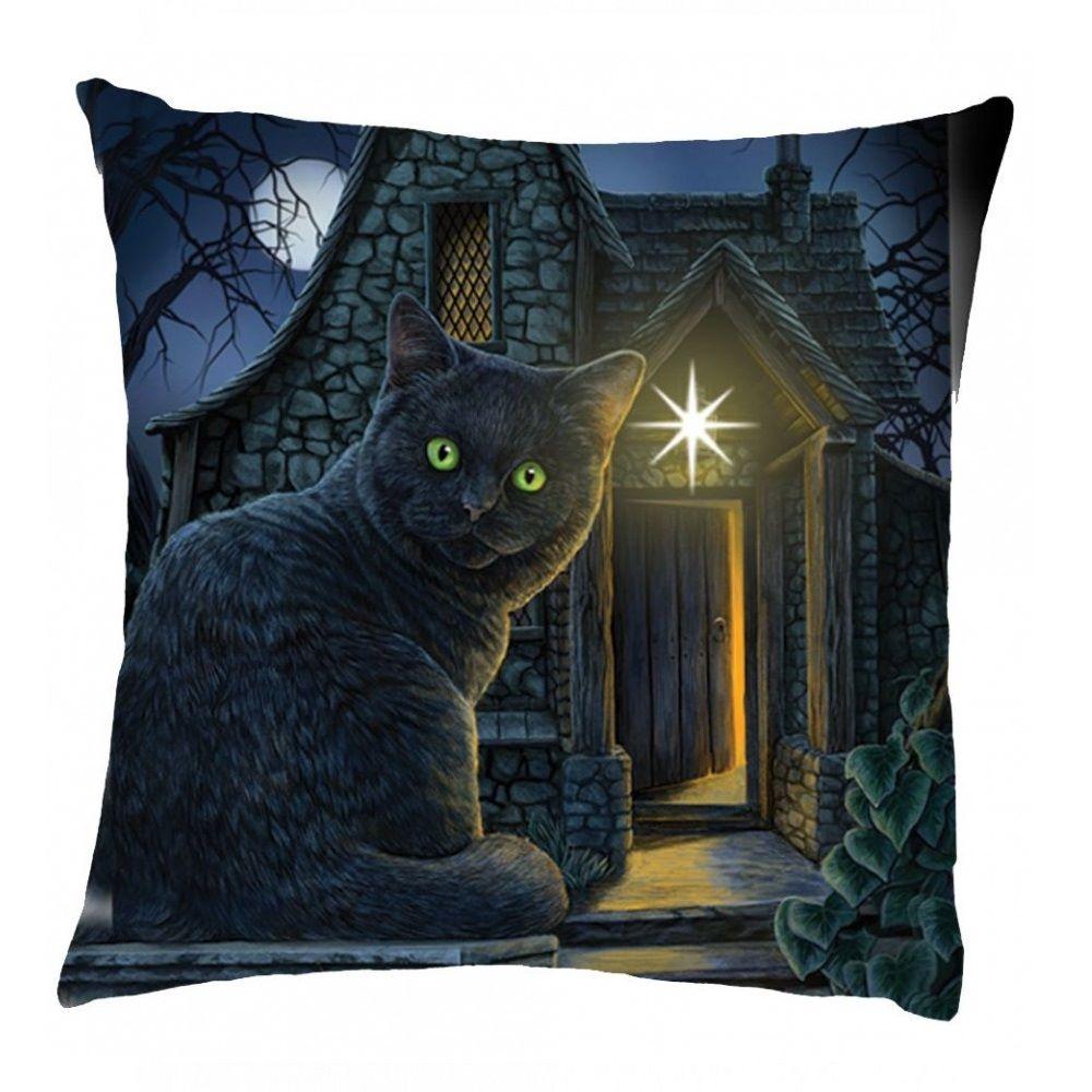 Lisa Parker Cushions