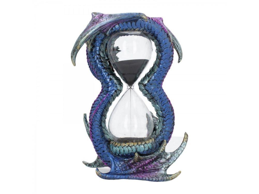 Dragons Countdown - Sand Timer