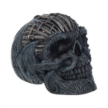 Sword Skull - Blades of Power Collection