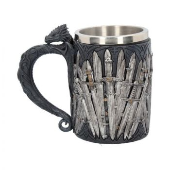 Sword Tankard - Blades of Power Collection