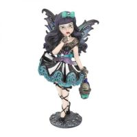 Adeline Figurine - Little Shadows Collection