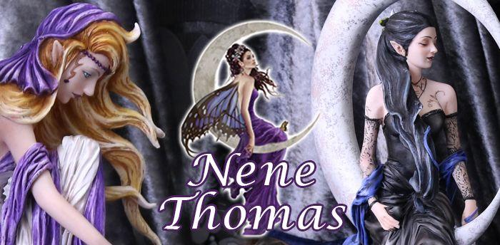 NeneThomas-700x344