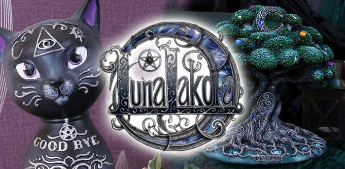 LunaLakota-700x344